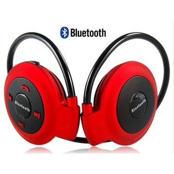 audifono bluetooth manos libres flexible celular tablet lapt