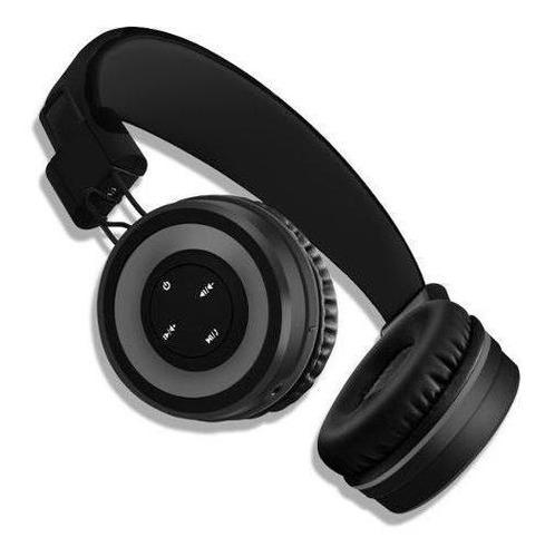 audífono bluetooth master g mgbt7 batería 300 mah