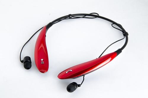 audifono bluetooth multimedia hb 800 para samsung iphone etc