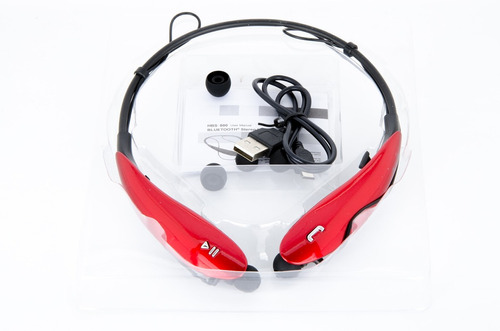 audifono bluetooth multimedia hb 800 samsung iphone sony