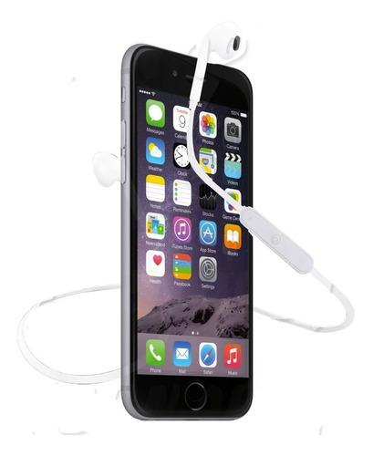 audifono bluetooth sports headset deportivos