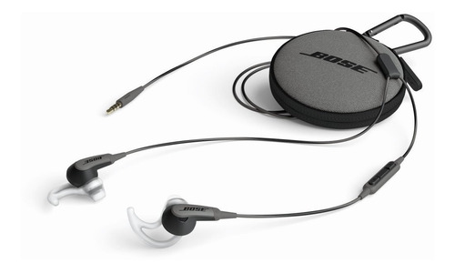 audifono bose soundsport in-ear android