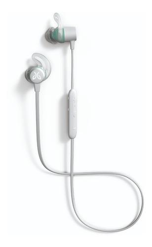 audifono c/micro jaybird tarah bluetooth waterproof 6h gris