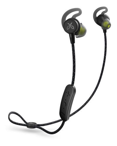 audifono c/micro jaybird tarahpro bluetooth waterproof negro