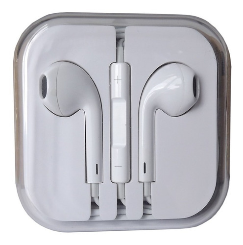 audifono compatible ipod-iphone 3438