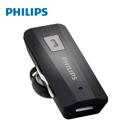 audifono con philips