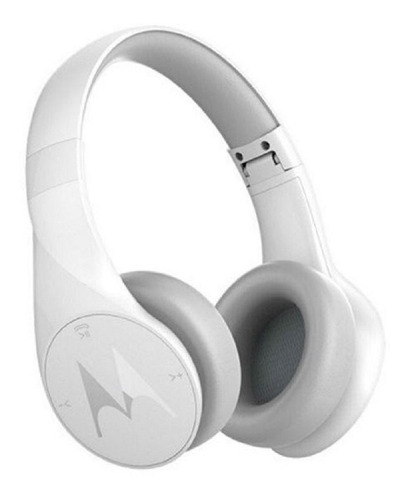 audifono diadema motorola pulse escape bluetooth originales