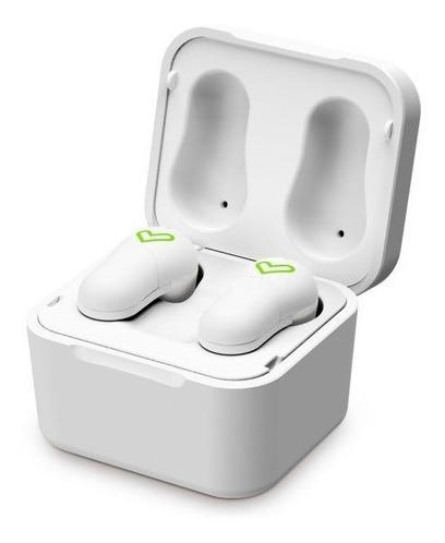 audifono energy sistem earphones style 6