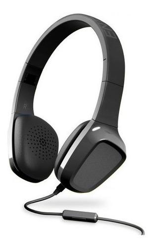 audifono energy sistem headphones 1