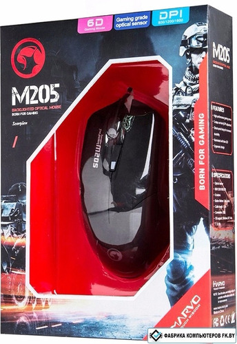audifono gamer h8329 marvo + teclado k400 + mouse m205
