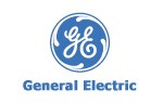 audifono general electric ultra light 23851 en marcesplace