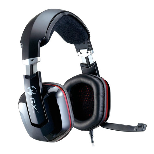 audifono genius gamer cavimanus 7.1 virtuales hs-g700v