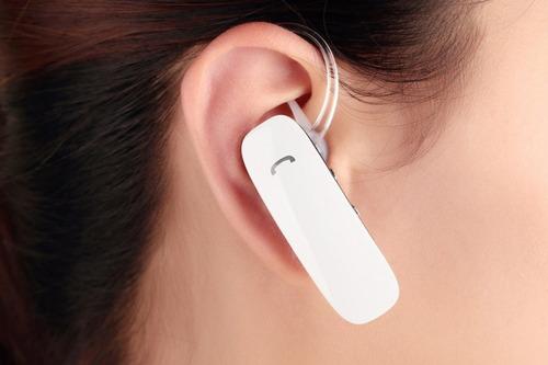 audífono handsfree bluetooth 4.0 para música y llamadas usa