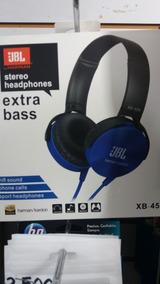 bf7c9445ae8 Skullcandy Hesh 2 - Electrónica, Audio y Video en Mercado Libre ...