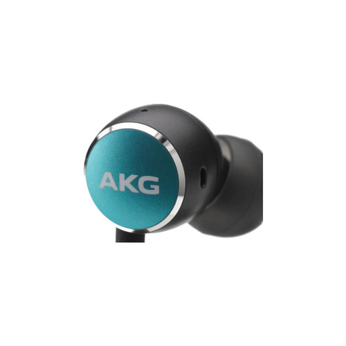 audífono inalámbrico akg y100 bluetooth in ear samsung