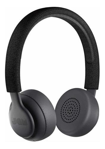 audífono inalámbrico diadema wireless headphone
