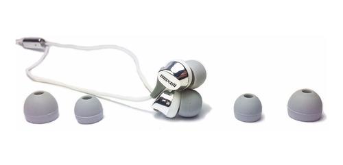 audífono manos libre maxell fusion+
