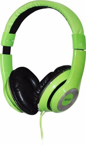 audifono  marca link bits modelo:vm-107