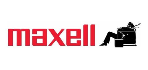 audifono maxell con microfono connect in-345 nuevo