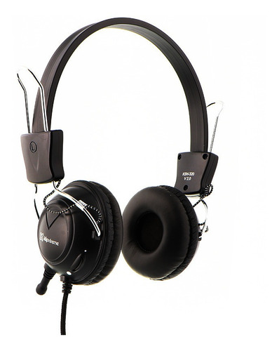 audifono microfono auricular pc gaming skype zoom clases 2