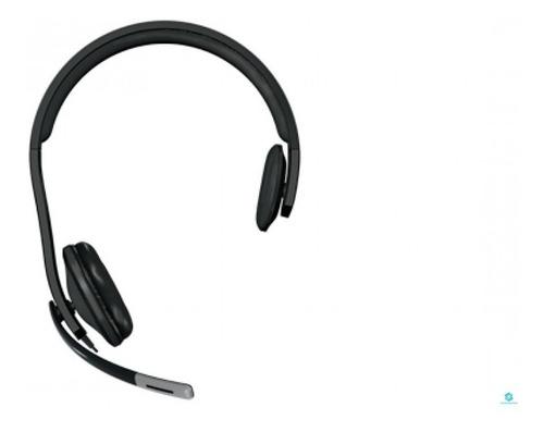 audifono microfono microsoft lx-4000 usb lifechat