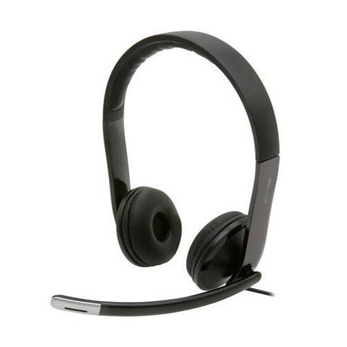 audifono microfono microsoft lx-6000 usb lifechat 7xf-00001