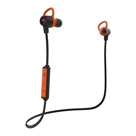 audifono motorola verveloop+ bluetooth waterproof