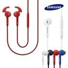 audifono original samsung  s6/s6 edge eo-eg920b c/ microfono