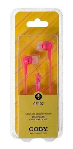 audifono para celular con microfono de oido para mujeres