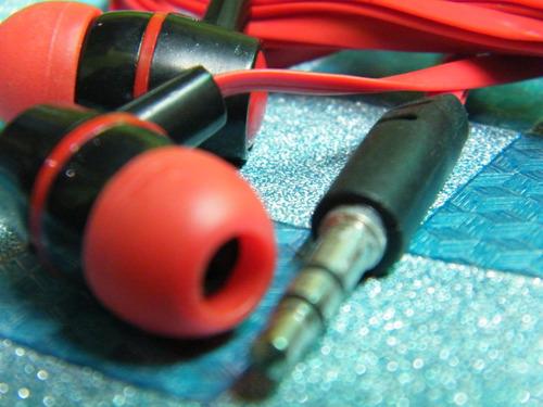 audifono para mp3 headphone x mayor