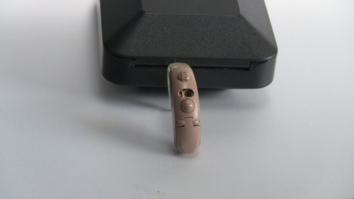 audifono para sordo beltone digital