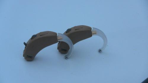 audifono para sordo phonak