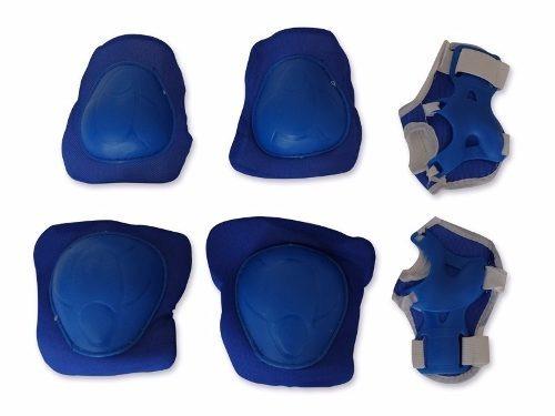 audífono philips bluetooth shb-9100w envio gratis metinca