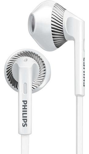 audifono philips freshtones bluetooth shb5250 - phone store