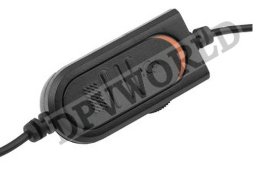 audífono ps4 tipo diadema micrófono play station 4 pc 3.5mm