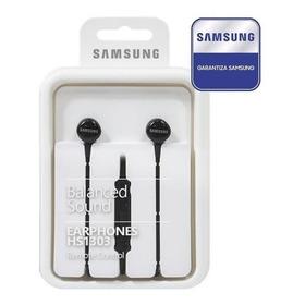 Audífono Samsung Hs1303 In-ear Con Micrófono Viajero Colores
