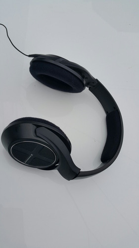 audífono sennheiser hd 428