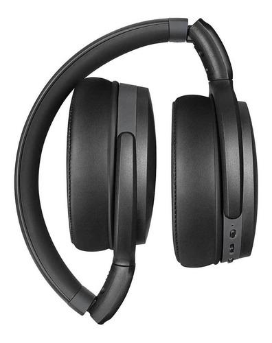 audifono sennheiser hd 4.40bt - bluetooth over ear