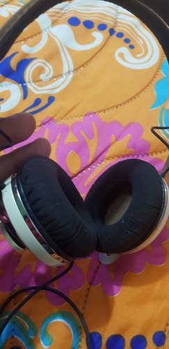 audifono sennheiser momentum 2.0