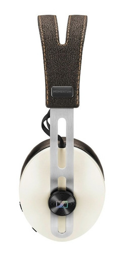 audifono sennheiser momentum wireless evory + mx170 regalo¡