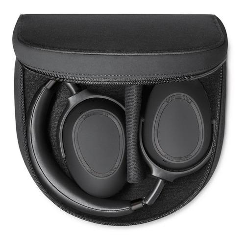 audífono sennheiser pxc 550-ii