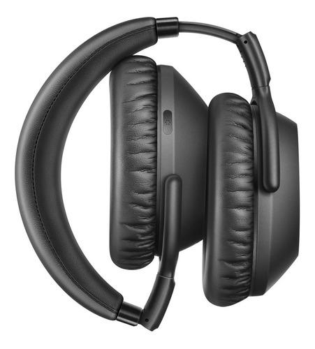 audífono sennheiser pxc 550-ii bluetooth, tipo dj