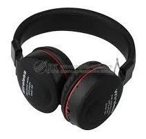 audifono sony bluetooch ms-771f