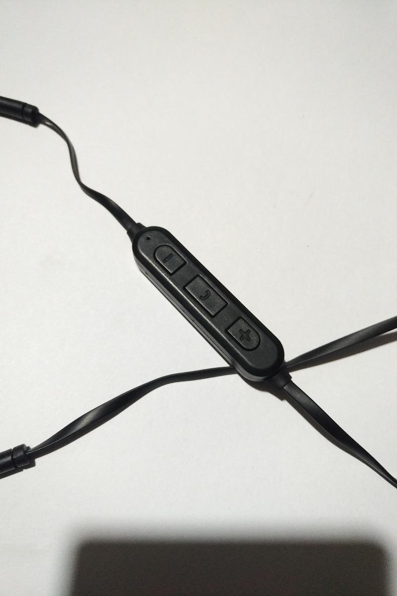 estación de carga Cargador para Sony nex-6lb Nex 6 lb cable cargador fuente de alimentación cargador para coche