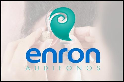 audifono sordera ayuda auditiva amplificador sonido medicado