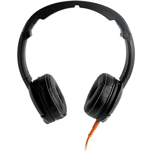 audífono steelseries flux gaming headset for pc and other m