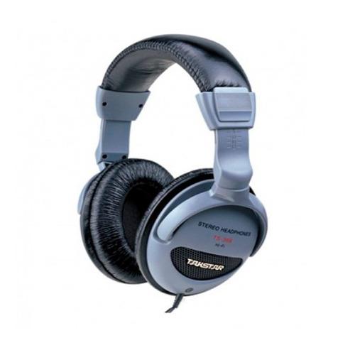 audifono takstar ts 368 control de volumen