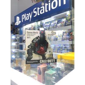 Audifonos  Playstation/pc/mobile/nintendo Switch Ya En Stock