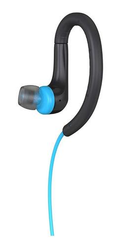 audifonos 3.5 con microfono  motorola earbuds sport
