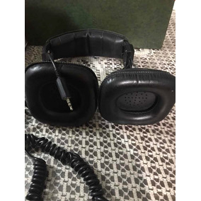 d017d13881b Remate! Hp Audifonos Premium Stereo en Mercado Libre México